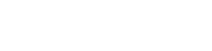 Deer Creek Malthouse Logo