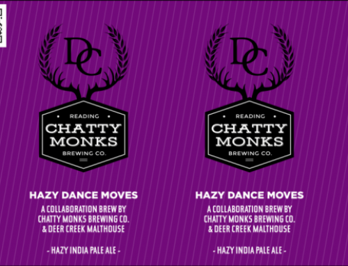 """""""Hazy Dance Moves"""" Released!"""